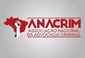 Anacrim