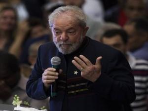 Comitê da ONU rejeita recursos da defesa contra prisão de Lula.