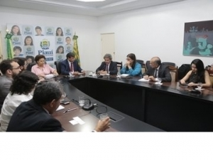 Empresas vão ampliar projetos sociais e sustentáveis nos municípios produtores de energias renovávei