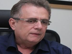 Flávio Nogueira afirma que Judiciário brasileiro é partidário.