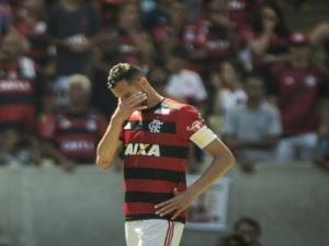 Flamengo tenta apagar retrospecto recente ruim no Maracanã e recuperar a torcida.