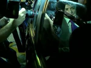 MPF pede que Temer e mais sete sejam presos novamente.