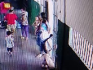 Sejus abre sindicância para apurar presença de crianças em pavilhões de presídio no Litoral do Piauí