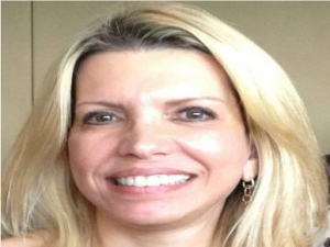 Marielle Franco: Desembargadora, investigada pelo CNJ, faz nova postagem.