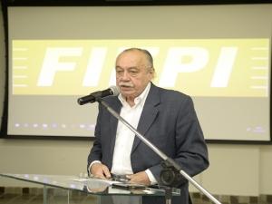 Índice de Confiança do Empresário Industrial Piauiense permanece em patamar de otimismo.