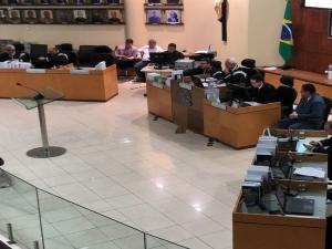 TRE-PI determina nova eleição para prefeito e vice no município de Brasileira.