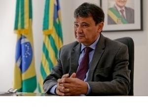 Governador afirma que Consórcio Nordeste une esforços para desenvolver o país.