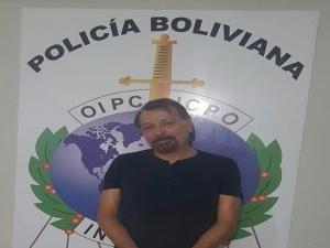 Governo brasileiro negocia extradição de Cesare Battisti com Itália e Bolívia.