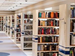 Prouni abre inscrições para bolsas remanescentes em universidades privadas.