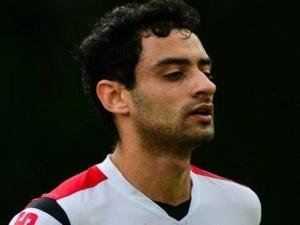'Ele foi brutalmente assassinado', diz mãe do jogador Daniel Corrêa, ex-Botafogo.