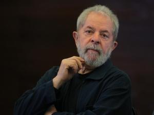 Segunda Turma do STF decide nesta terça-feira se concede liberdade a Lula.