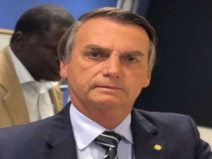'Você acredita em Comissão da Verdade?', diz Bolsonaro sobre mortes na ditadura.