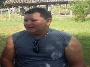Coordenador de penitenciária é morto a tiros no Piauí e polícia suspeita de execução.
