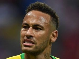 Neymar sofre desvalorização de 11%, mas segue como o jogador mais valioso do planeta.