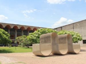 Confira a composição da Assembleia Legislativa do Piauí.