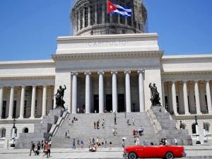 Governo cubano publica texto final da nova Constituição; referendo será em fevereiro.