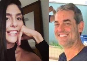 Corretora de 44 anos, morta na Barra da Tijuca, pode ter sido vítima de feminicídio.
