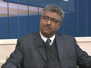 Moro anuncia que Ministério da Justiça terá Secretaria de Operações Policiais Integradas.