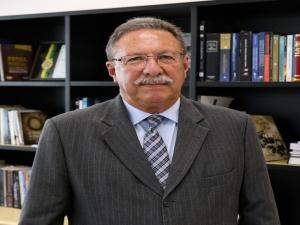 TRF-4 anuncia nesta sexta-feira substituto de Sérgio Moro na Justiça Federal em Curitiba.