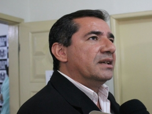 Operação Cerco Fechado II cumpre mandados de prisão contra acusados de vários crimes.