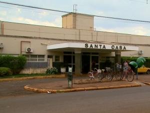 Casal é preso por suspeita de tentar comprar bebê recém-nascida em Guaíra, SP.