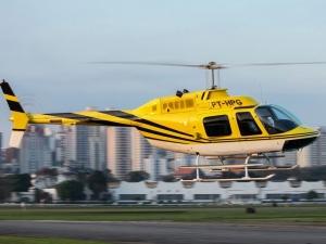 Em 11 anos, FAB registra 21 acidentes no país com helicóptero do mesmo modelo que caiu em SP.