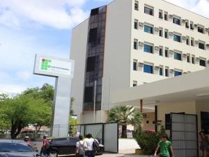 Instituto Federal do Piauí encerra inscrições para 990 vagas em cursos técnicos neste domingo (16)