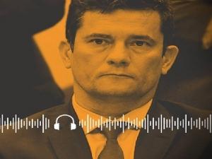 Ao Ponto: Sérgio Moro deixa de ser unanimidade e vira alvo de críticas dentro do governo.