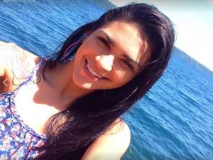 Embaixadora da Nicarágua é convocada pelo Itamaraty para dar explicações sobre morte de brasileira.