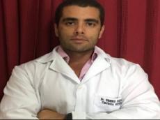 Denis Cesar Barros Furtado, o Dr. Bumbum